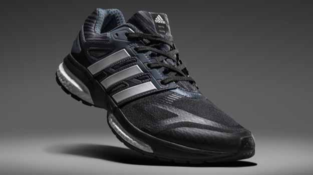 adidas-response-boost_07