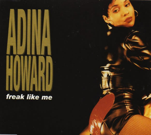 adina-howard-freak