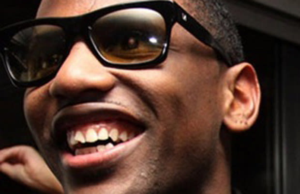 Fabolous 11 Rappers With Bad Teeth Complex Ca