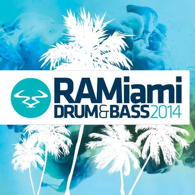 ram-miami-2014-cover