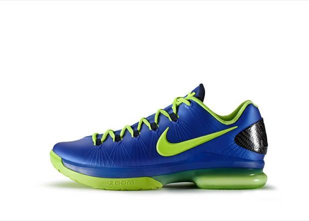 96bc2a50dd68 kd shoes list