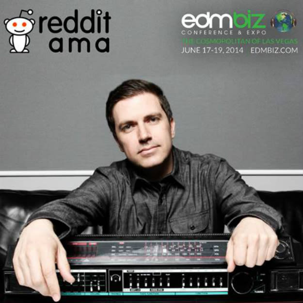 rotella-reddit-ama