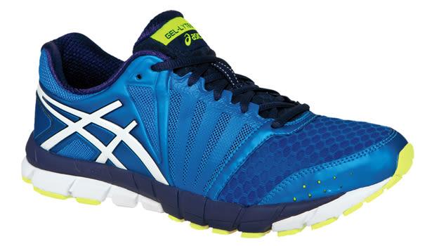sports authority asics running shoes 28 images asics