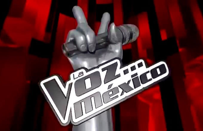 Star of Mexico's Version of 'The Voice' Reportedly Shot and Killed in Chicago news