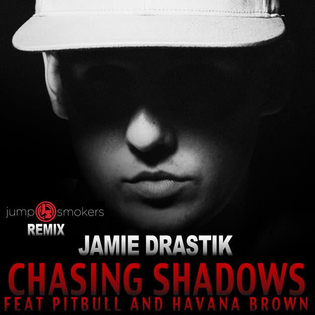 chasing-shadows-jump-smokers-rmx