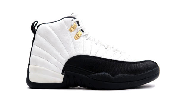 air-jordan-12-original-taxi copy