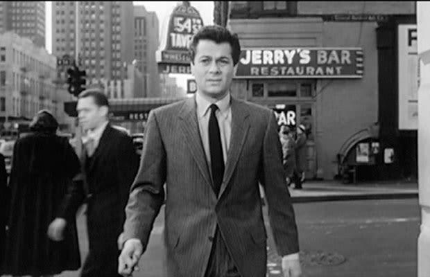 The 50 Best New York City Movies