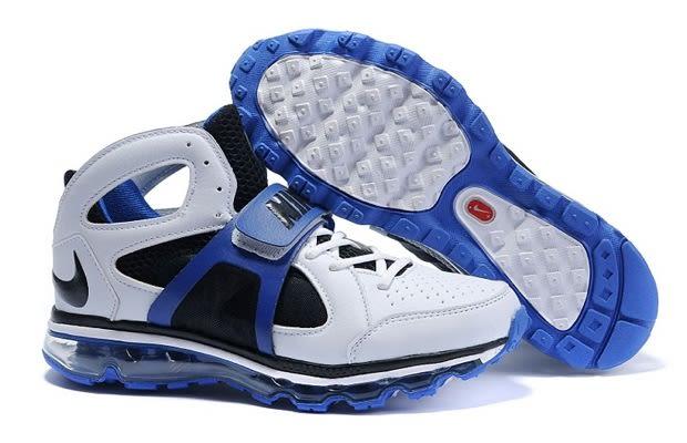Putian Nike Skepta x Air Max 97BW AO2113 100 | Popkicksneakers