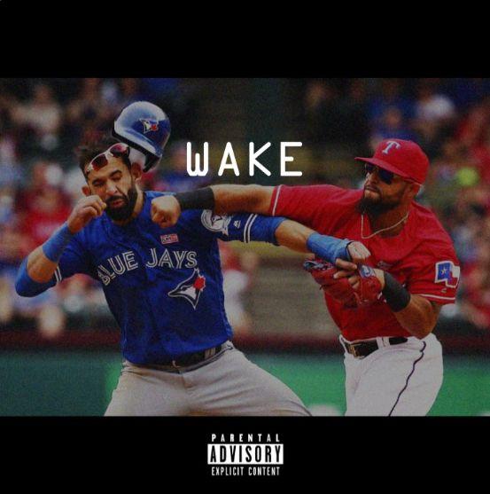 "Joe Budden Releases New Drake Dis ""Wake"" news"
