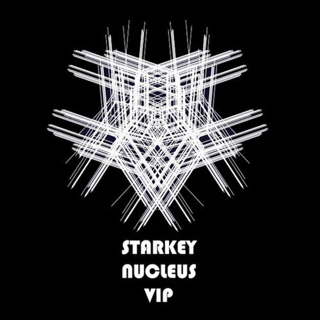 starkey-nucleus-vip-cover