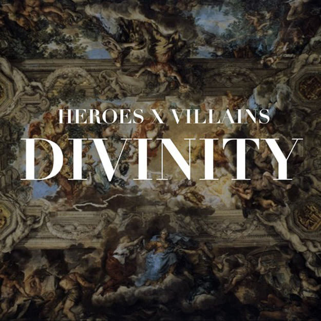 hxv-divinity