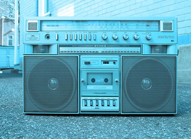 radio-boombox-li