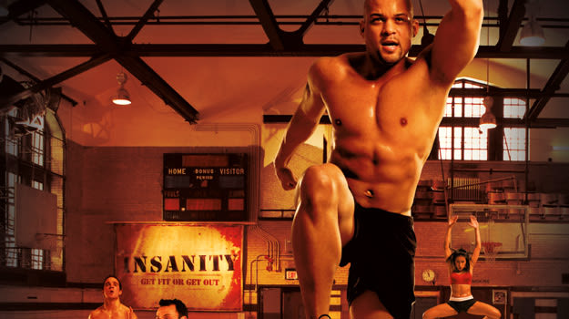 Insanity_FitGuideCover_Web copy