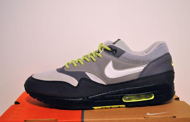 Nike Air Max 1 50 Euro