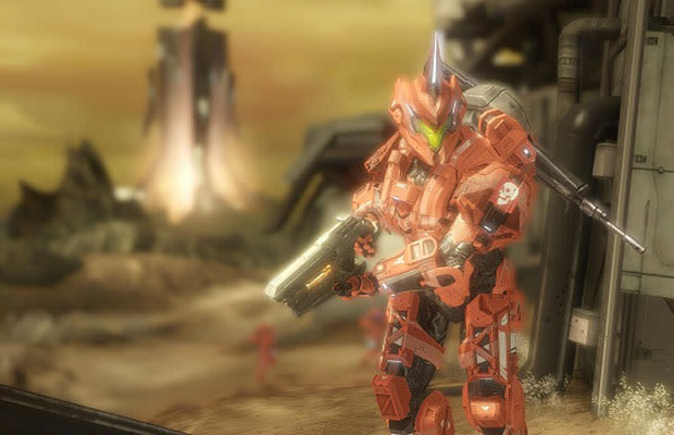 halo 4 banned from matchmaking In halo 3, this includes the modification of players found using this exploit and cheat will be banned from matchmaking by bungie and/or xbox live by microsoft.