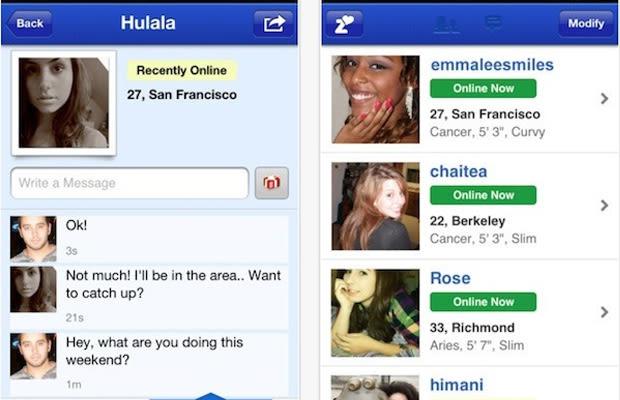 free online dating in uae