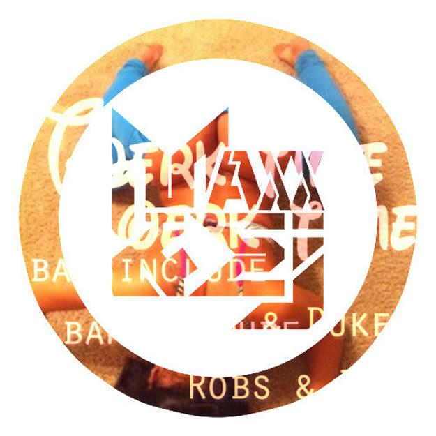 maxx-ej-twerk-time-rmx