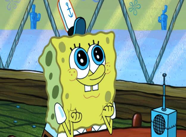 spongebob-earworm-li