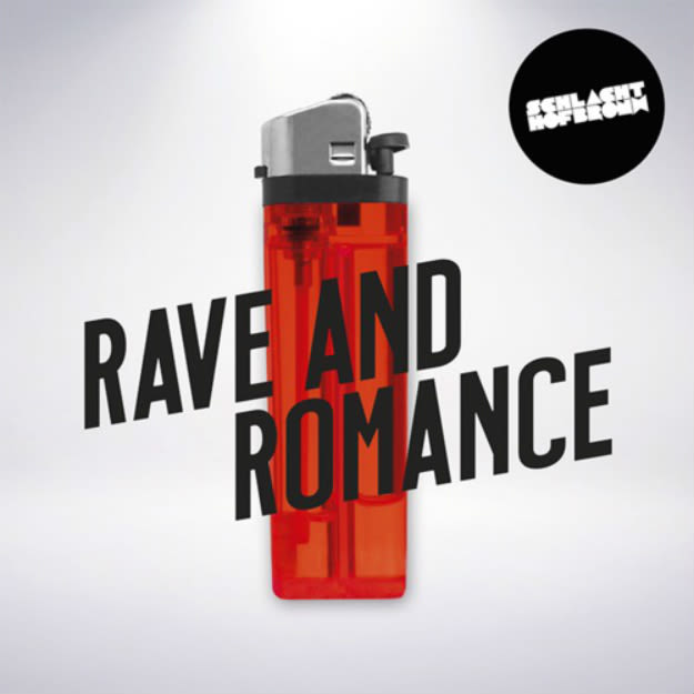 rave-and-romance-cover