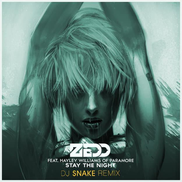 zedd-stay-the-night-dj-snake-remix
