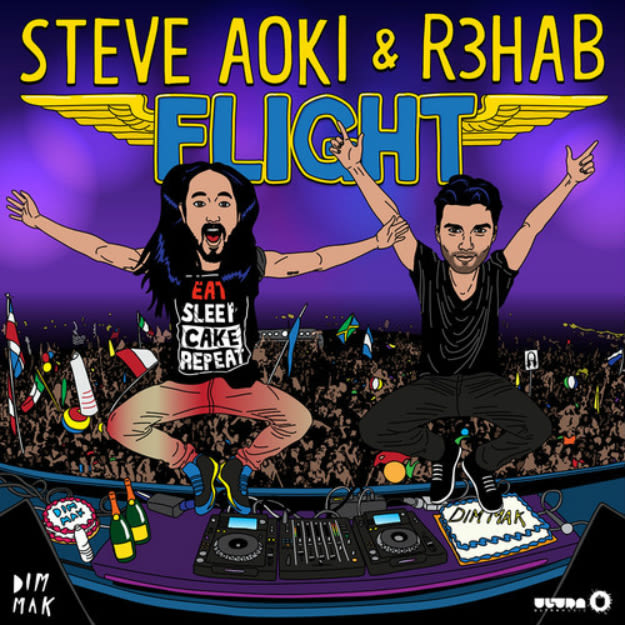 steve-aoki-r3hab-flight