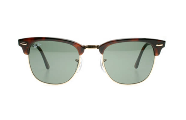 4f12c9db994 Malcolm X Ray Ban Glasses