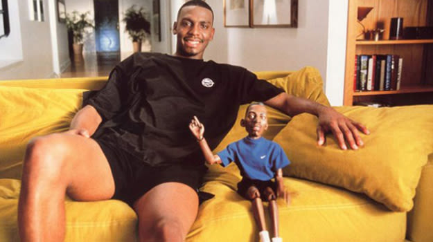 penny-and-lil-penny