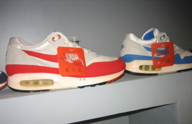1987 air max 1