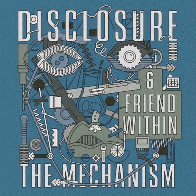 the-mechanism-cover