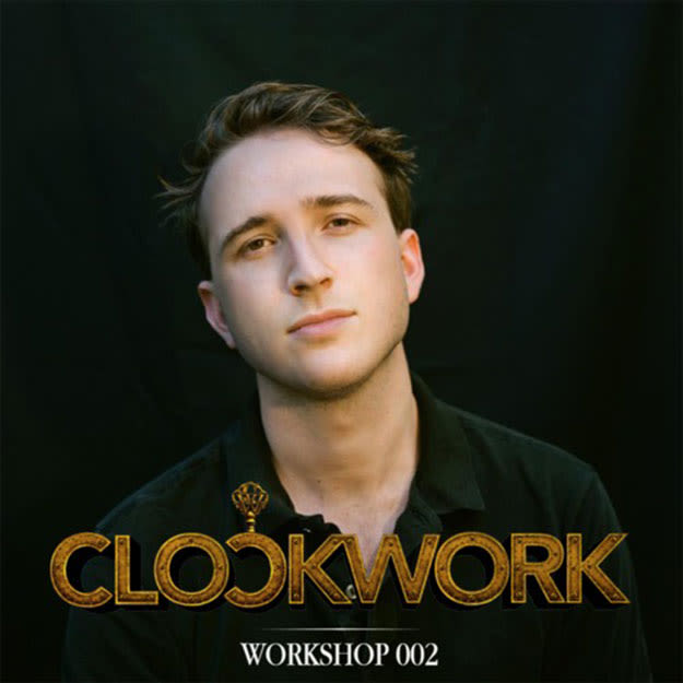clockwork-workshop-002