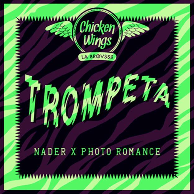 nader-photo-romance-trompeta