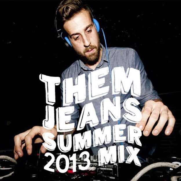 them-jeans-summer-2013-mix