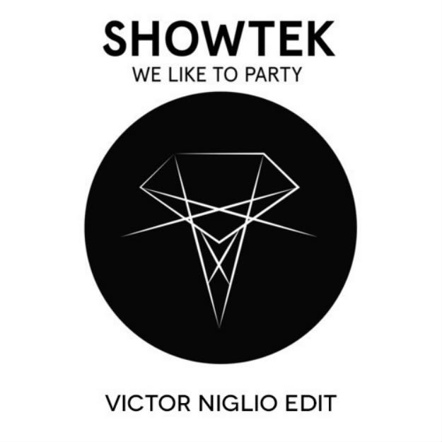 niglio-showtek-edit