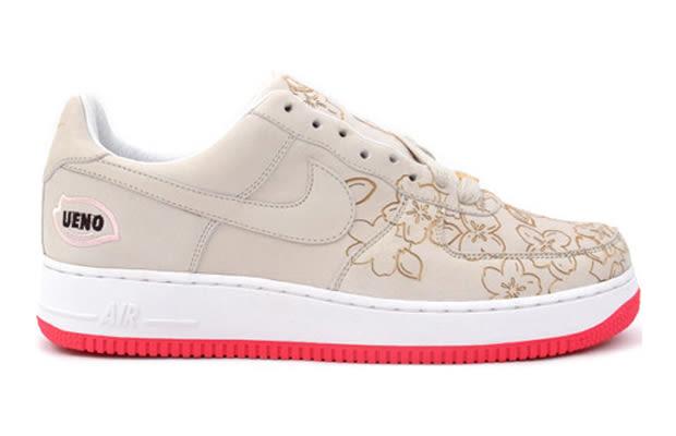 Kiiji Nike Air Max Shoes Size