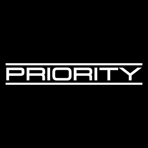 priority-records-logo