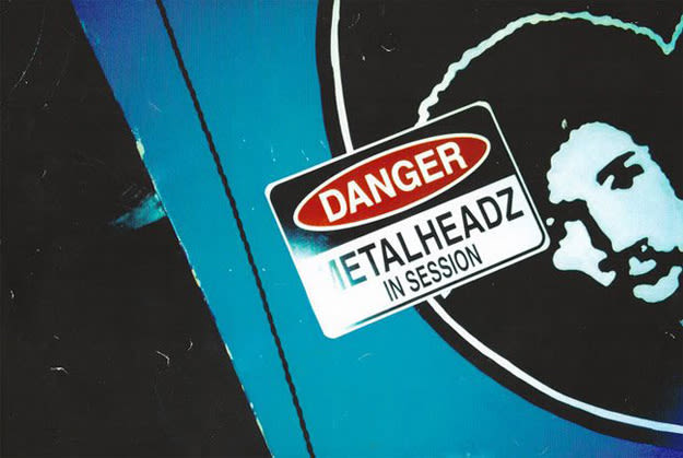 danger-headz-in-session
