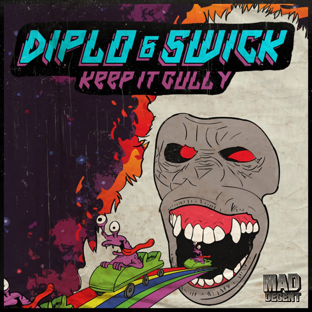 diplo-swick-keepitgully-cover