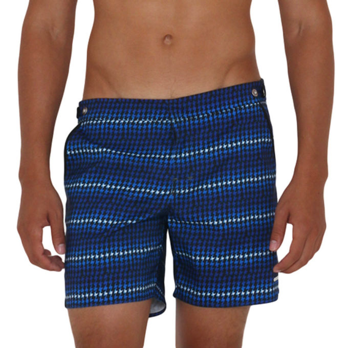 Best Men's Swimwear for Summer 2015