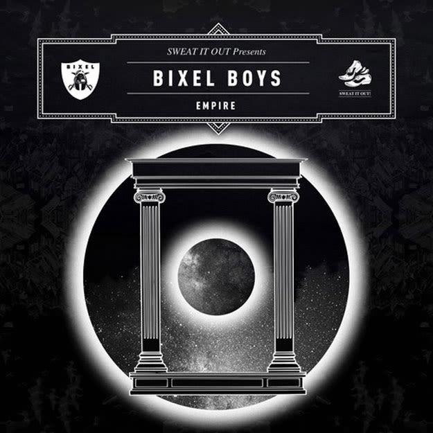 bixel-boys-empire
