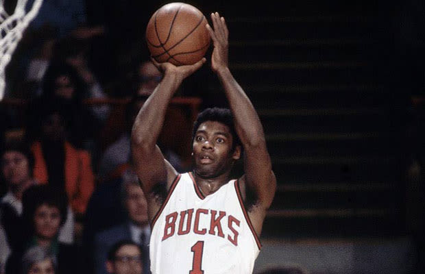 Did You Know Oscar Robertson moreover Russell Westbrook Thunder Stats Triple Double Oscar Robertson furthermore Russell Westbrook Triple Double Watch Game 20 Versus Washington 190010694 additionally Search besides Michael Jordans Streak Of 10 Triple Doubles In 11 Games. on oscar robertson triple double stats