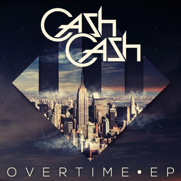 cash-cash-overtime