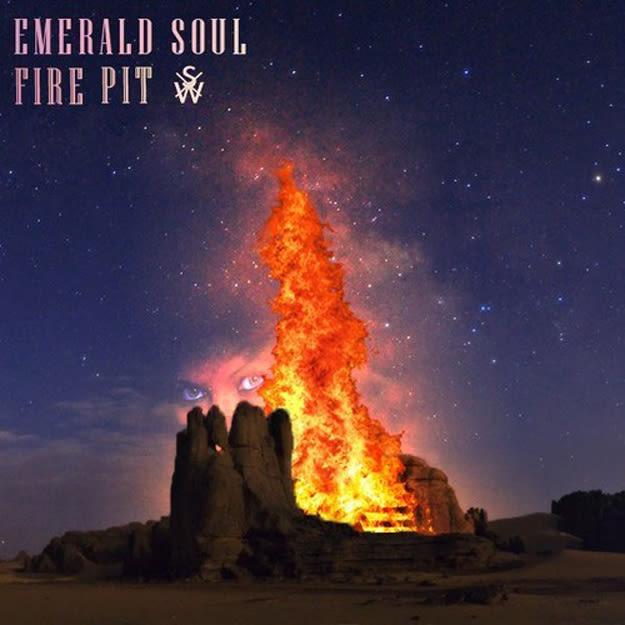 emerald-soul-fire-pit