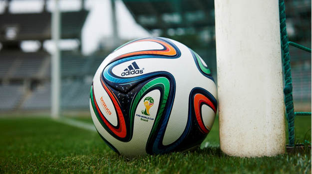 Brazuca On Field LR copy