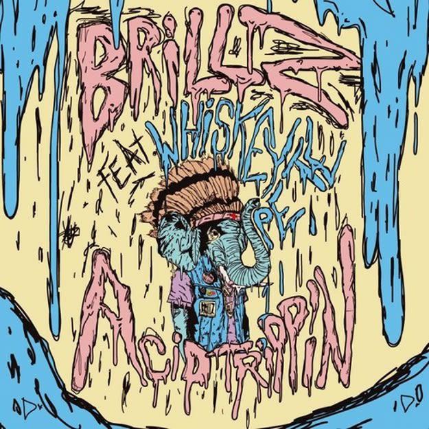 brillz-acid-trippin