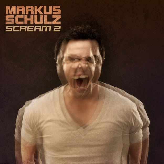 markus-schulz-scream-2