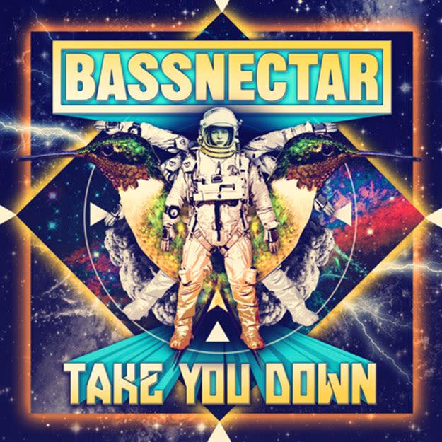bassnectar-take-you-down
