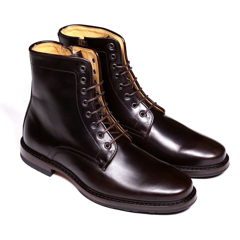 Good Combat Boot Brands