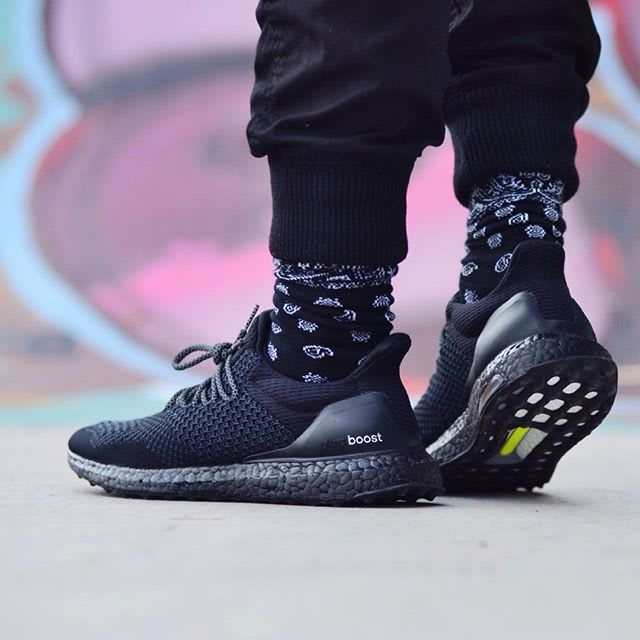 Adidas ultra boost the 25 best sneaker photos on for Triple e motors long beach ca