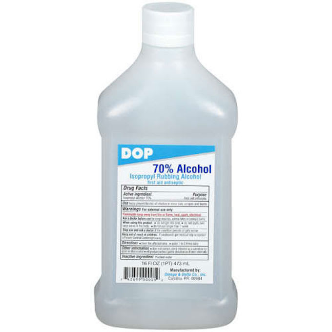 rubbing alcohol how to clean your clothes with what 39 s in your house complex. Black Bedroom Furniture Sets. Home Design Ideas