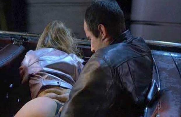 Best sex scene in movies Nude Photos 64